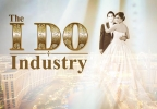 The 'I Do' Industry