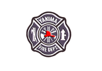 yakima fire department1.png