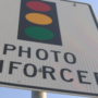 New red light camera intersections coming to Amarillo