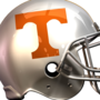 Jury selection starts for rape trial of ex-Tennessee players