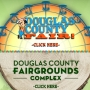 'American Idol' contestant to headline Douglas County Fair on August 12