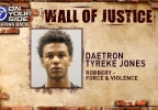 Daetron Tyreke Jones charge.png