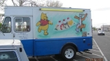 Don't buy a popsicle from this ice cream truck