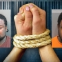 Two Chattanooga men indicted for kidnapping, sex trafficking