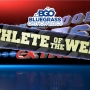 Athlete of the Week: Madison Central's Minter