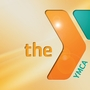 YMCAs in the South Bend area and southwest Michigan now under same management