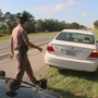 Florida official: No ticket quotas for Highway Patrol troopers