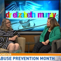 Child Abuse Prevention Month: Highlighting local efforts
