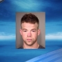 Police: Gresham rape suspect arrested thanks to tips from public