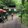 Danville's fittest compete in 12-hour long running race