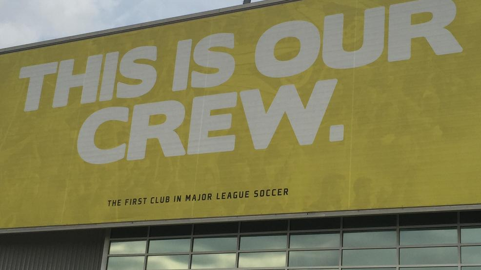 this our crew sc sign.jpg