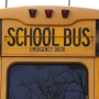 State police investigating after child left on school bus