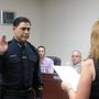New Fowler Police Chief sworn-in