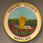 Howard County announces make-up days for inclement weather