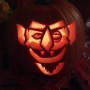 Gallery: National Pumpkin Day 2016, viewer photos