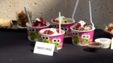 Taste of Michiana will include bakeries and frozen yogurt this year