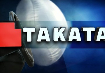 States to forego most of $650M legal settlement with Takata