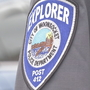 Woonsocket Police Explorer Program relaunches amid student interest