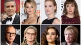 As scope of Weinstein conduct widens, questions of who knew