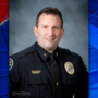 Bellevue Police Chief placed on leave during investigation