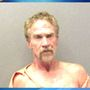 Hot Springs man arrested for allegedly shooting man during an argument