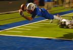 TUSCOLA AT WEST HENDERSON.transfer_frame_1474.jpg