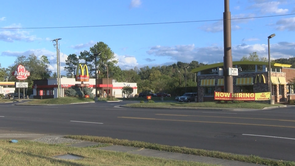 Hepatitis A prevention campaign reaches more than 400 restaurants in Southwest Virginia