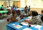 JOB FAIR 0441_01_frame_7568.jpg