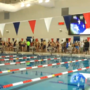 El Pasoans hope new Westside Natatorium inspires new group of swimmers