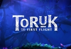 Cirque Du Soleil – Toruk Ticket Give Away