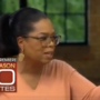 Oprah's debut 60 Minutes appearance features focus group from Grand Rapids