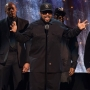 GALLERY | N.W.A. joins rock hall with 4 rockers from the 1970s
