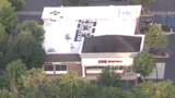 Manager of CVS Pharmacy found dead near dumpster on side of store in Virginia, police say