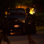 Cortland standoff over, suspect in critical condition, police say