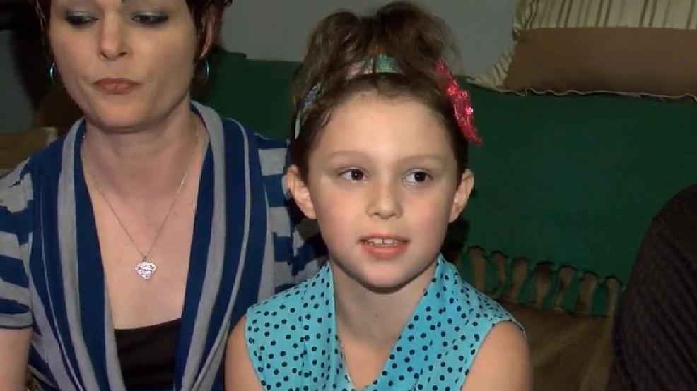 8 year old sparks debate over transgender bathroom use krnv - Transgender bathroom pros and cons ...