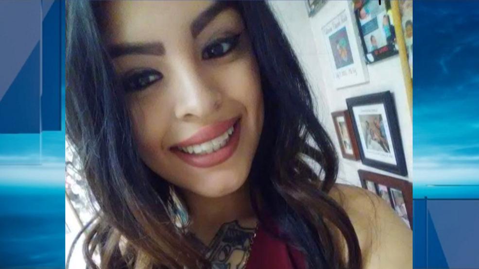 Woman Found Dead Along East Side Road Identified Woai
