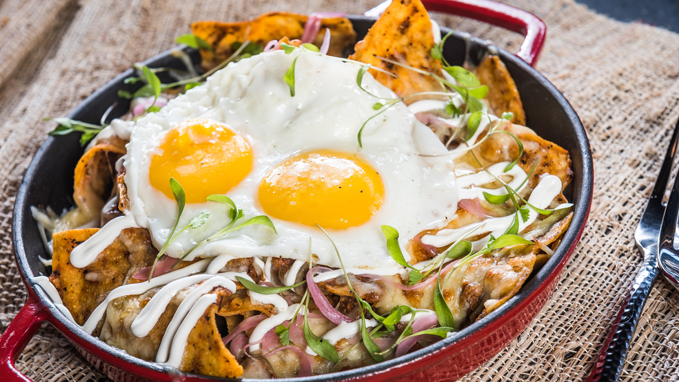 Chilaquiles 3_Guapos_Rey Lopez.jpg
