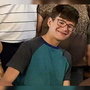 Teenage El Paso boy found in desert honored in memorial service