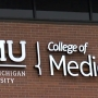 CMU Medical school offering pre-med students less stressful application process