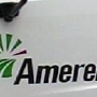 Known Ameren scam pops up in the Tri-States