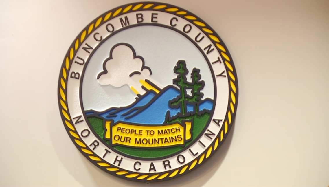 In a new page on its website, the county says the retention bonuses did not cost tax payers any extra money.  The page also says the county has saved $95,607.00 from employees who got an early retirement retention bonus.  That would be because employees could have received a year's salary paid out at what their salary would be when they retired, which is potentially higher than the salary that's already been paid out. (Photo credit: WLOS Staff)<p></p>