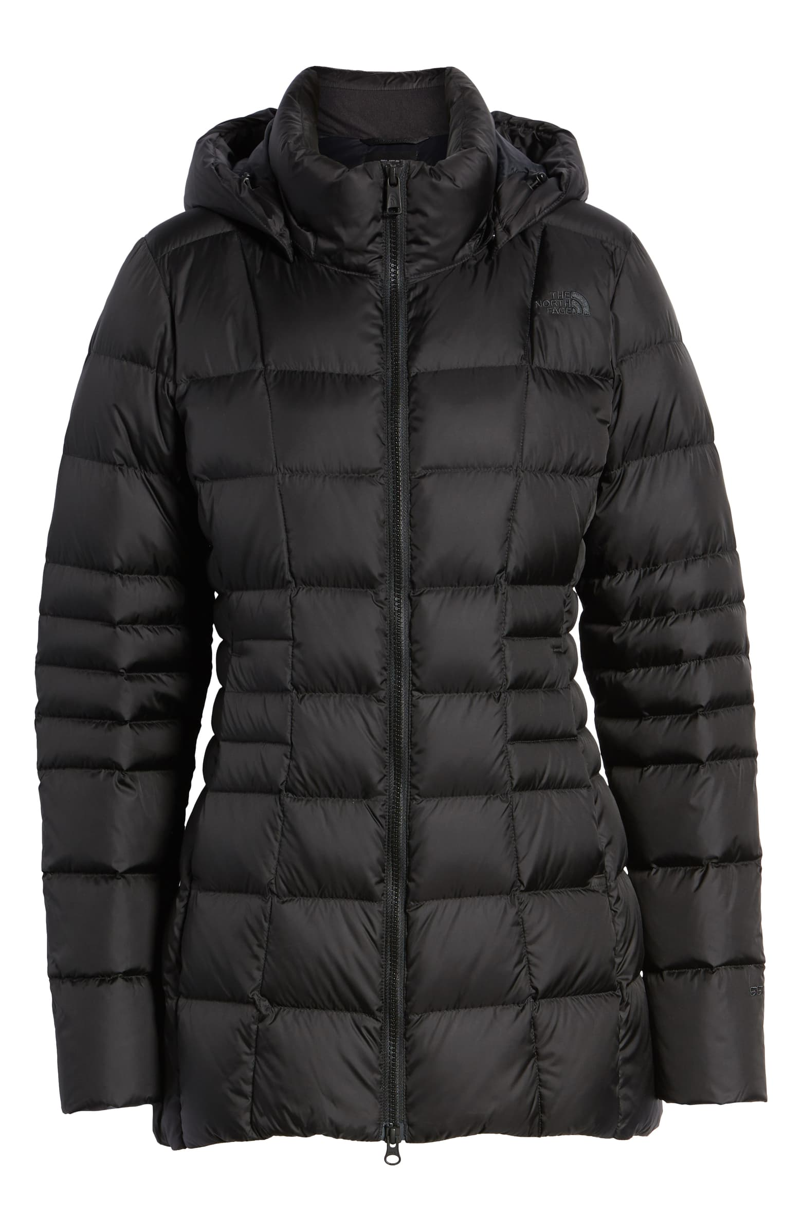 "Because you live in Seattle, check out this{&nbsp;}<a  href=""https://www.nordstrom.com/s/the-north-face-transit-ii-down-jacket/4434554?origin=keywordsearch-personalizedsort&breadcrumb=Home%2FAll%20Results&color=tnf%20blk"" target=""_blank"" title=""https://www.nordstrom.com/s/the-north-face-transit-ii-down-jacket/4434554?origin=keywordsearch-personalizedsort&breadcrumb=Home%2FAll%20Results&color=tnf%20blk"">North Face W Transit Jacket</a>{&nbsp;}$174.90 (after sale $249) (Image: Nordstrom)"
