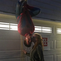 Oregon teen arranges 'Marvel-ous' upside-down Spider-man promposal