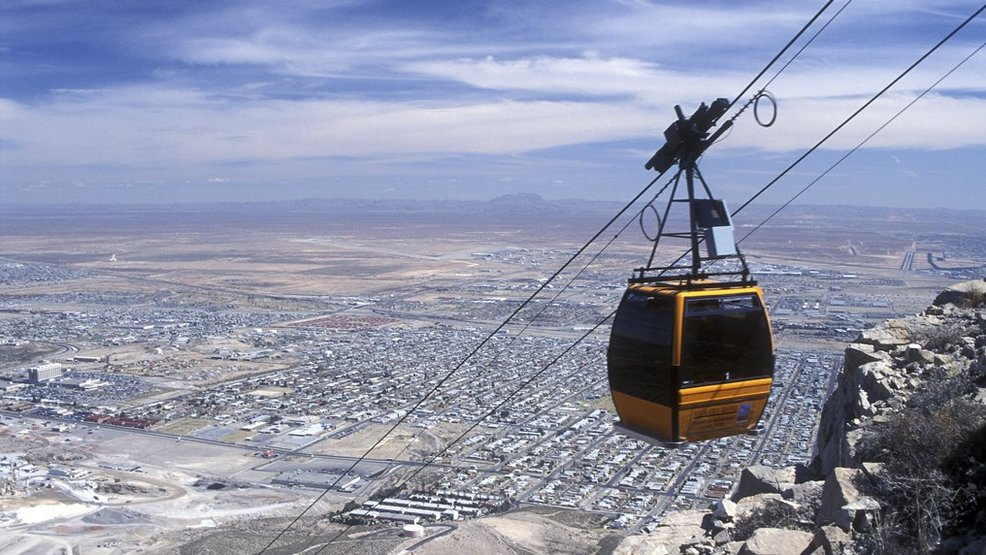 wyler aerial tramway closed to the public until further notice kfox