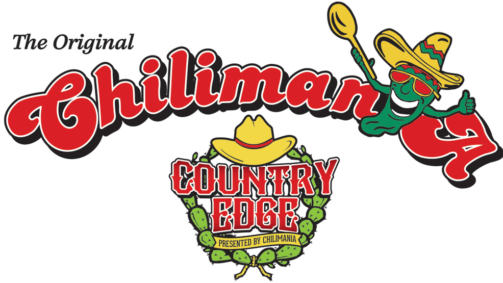 chilimania-countryedge-heroimage.jpg