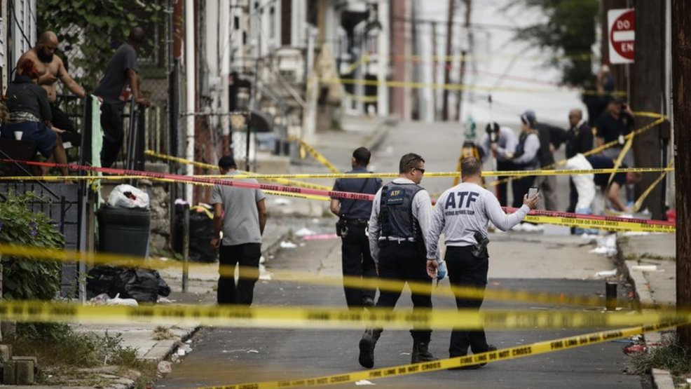 Cops letters show man killed in car blast planned explosion