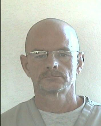 Escaped from William S. Key Correctional Center on January 6, 2012.Considered Armed and Dangerous.