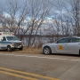 Body believed to be missing Iowa boater