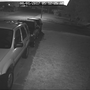 Dozens of car burglaries in one San Antonio neighborhood