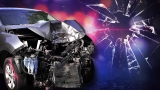 Florence, Ky. woman killed in Missouri crash